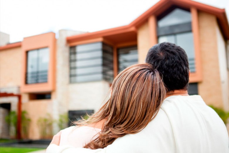 Los 5 mitos que rondan a los créditos hipotecarios