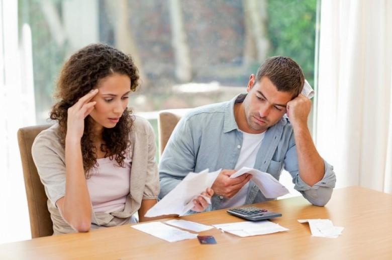 9 razones por las que rechazan tu solicitud de hipoteca