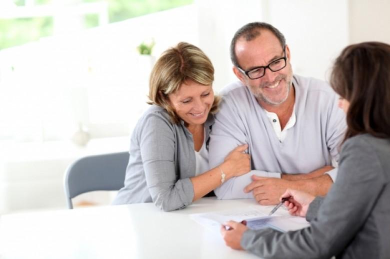 Cómo ejercer tu segundo crédito Fovissste