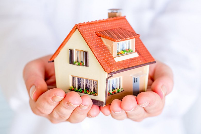 FOVISSSTE entregó primer certificado de segundo crédito hipotecario
